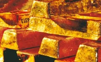 """مجلس الذهب: """"الطلب"""" يتراجع.. عالميا"""
