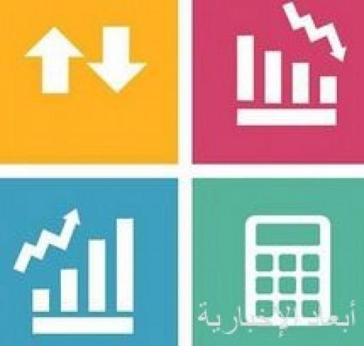 مؤشر سوق الأسهم السعودية يغلق مرتفعاً عند مستوى 10231.06 نقطة