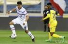 أبها يتغلب على ضيفه العين في الجولة 26 من دوري كأس الأمير محمد بن سلمان للمحترفين