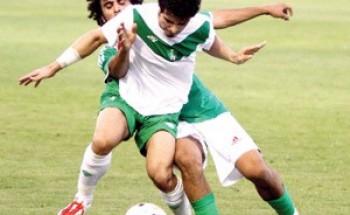 """كأس """"فيصل""""..الفتح والاتفاق يستقبلان الأهلي والهلال"""