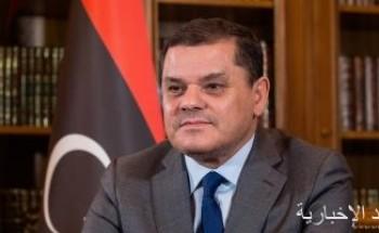 الأمم المتحدة تعلن فشل التوصل لاتفاق بشأن مقترح القاعدة الدستورية للانتخابات الليبية