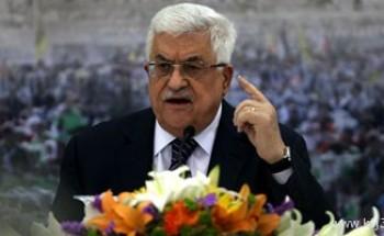 """وفدا """"حماس"""" و""""فتح"""" سيعقدان اجتماعا فى القاهرة لبحث تشكيل حكومة جديدة"""