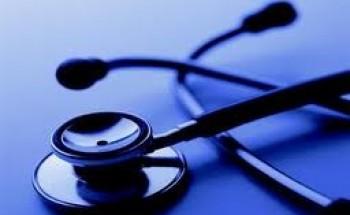 متخصصون يقاطعون مؤتمر الإدارة الصحية اعتراضاً على سيطرة الأطباء