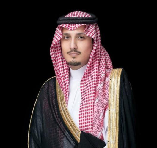 """""""أحمد بن فهد"""": المملكة تقوم بدور عربي وإسلامي كبير لتوحيد الصف واجتماع الكلمة"""