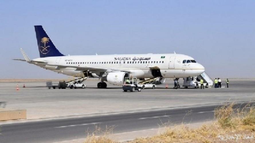 مجلس الشوري .. يوجه بإنشاء مطار أقليمي يخدم الخفجي والنعيرية والقرية العليا