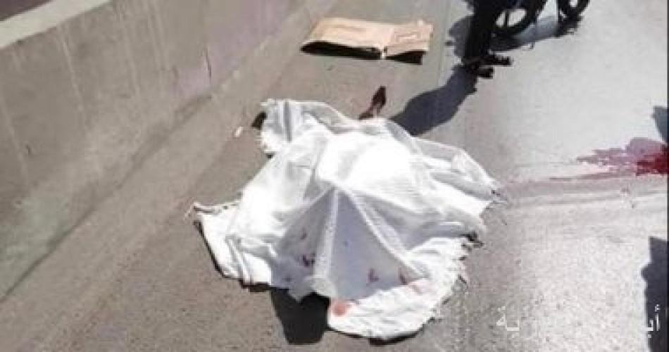 اغتيال قيادة أمنية برصاص مجهولين فى جنوب اليمن
