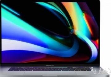 أبل تعتزم إصلاح مشكلة MacBook Pro الجديد قريبًا