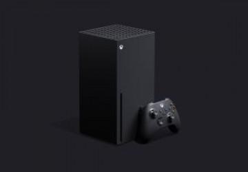 مايكروسوفت تكشف عن المواصفات الرسمية لجهاز Xbox Series X