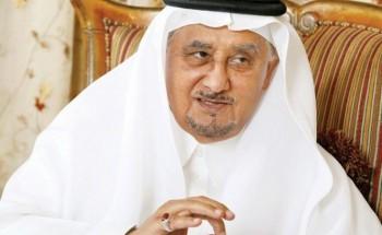 ابن ناصر: احترازات المملكة نالت استحسان الرياضيين