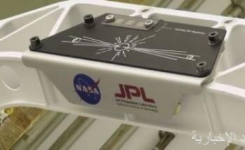 مستكشف ناسا الجديد سيحمل 10.9 مليون اسم إلى المريخ