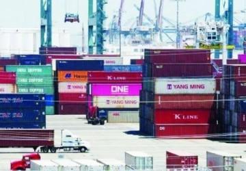 «الأسواق العالمية» مطالبة بتنفيذ توصيات قمة العشرين لإنقاذ الاقتصاد العالمي