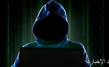 ثغرة خطيرة مخبأة بشرائح FPGA تتيح للهاكرز سرقة البيانات المهمة