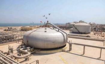 وزيرا الطاقة السعودي والروسي: ملتزمون لتحقيق استـقـرار أسـواق البتـرول العـالـميـة
