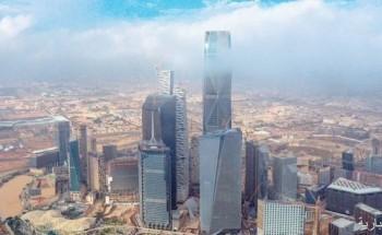 في ذكرى بيعة «ولي العهد».. مجتمع الأعمال يؤكد مواصلة العمل لتحقيق أهداف رؤية 2030
