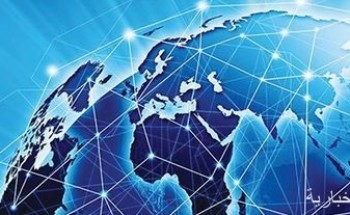 مناقشة تحديات نشر الإصدار السادس من بروتـوكول عــناوين الإنتــرنــت (IPv6)