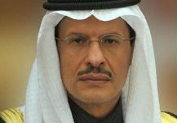 وزراء الطاقة في المملكة والإمارات والكويت والبحرين وعمان والعراق يصدرون بياناً مشتركاً