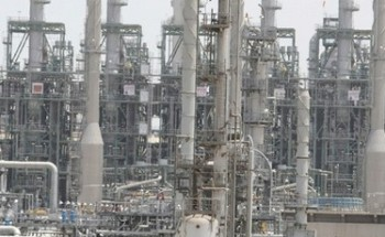 «أرامكو» و«سابك» تواصلان تطوير تقنيات مشروع تحويل النفط لكيميائيات وتوسيع نطاقه