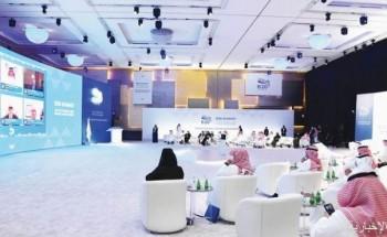 مجتمع الأعمال العالمي يقدم 25 توصية لقادة مجموعة العشرين لإنعاش الاقتصاد العالمي