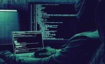 إغلاق أكبر سوق غير قانونى على شبكة الويب المظلم
