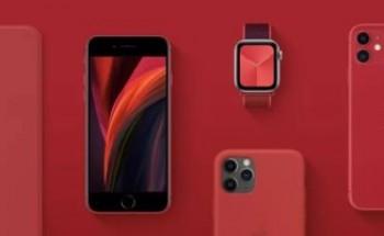 تسريبات تكشف عن تحسينات بهواتف أيفون الجديدة لعام 2021