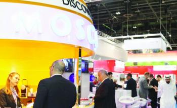 تقرير يتوقع زيادة سياح روسيا للمملكة إلى 17٫1 ألف زائر