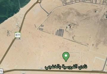 ثلاث أيام لإزالة جميع مخيمات طريق الكويت.. وتعليمات للمخيمات بالخفجي