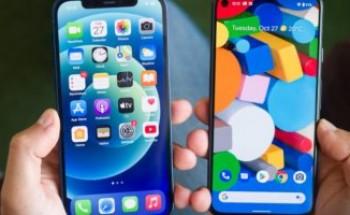 ميزة متاحة حصريا لـiPhone 12 Pro ستتوفر لجميع مستخدمى أبل خلال 2021
