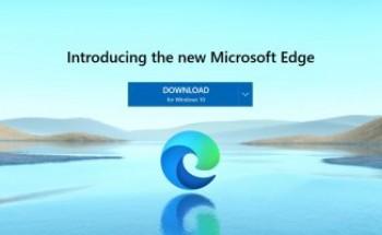 مايكروسوفت تضيف أداة لإنشاء كلمات مرور جديدة لمتصفح Edge