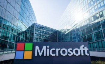 ارتفاع أرباح مايكروسوفت فى قطاعى الحوسبة السحابية ومبيعات Xbox