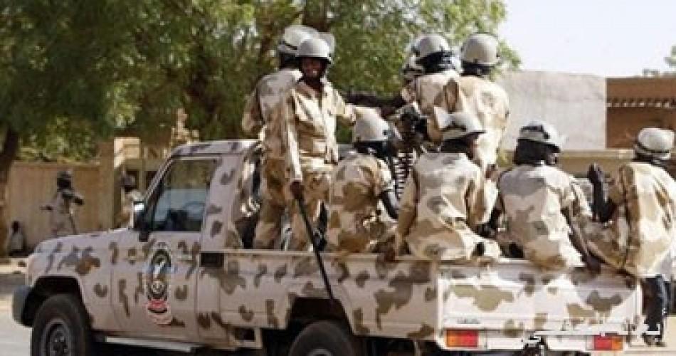 الأمم المتحدة توفر تدريبا فى مجال حقوق الإنسان للشرطة فى دارفور