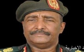 الحكومة السودانية تعتزم طلب زيادة مساعداتها لنزع الألغام من الأمم المتحدة
