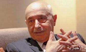 رئيس البرلمان الليبى: سنستعين بالعرب حال التدخل التركى لاحتلال ليبيا