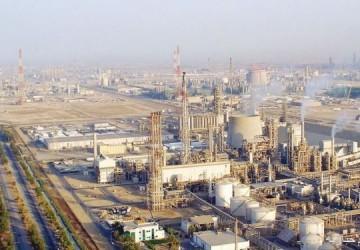 8807 مصانع مرخصة تستعد لتوفير إمدادات مدخلات الإنتاج بدلاً من الصين