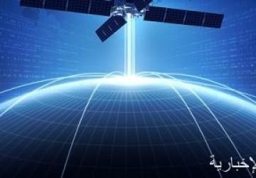 إيطاليا تستعين بالأقمار الصناعية للسيطرة على انتشار كورونا