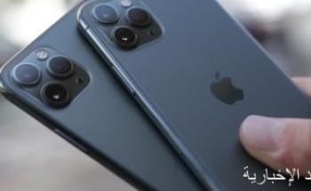 أبل تعلن عن أيفون 12 سبتمبر المقبل وتأخير Pro Max حتى أكتوبر