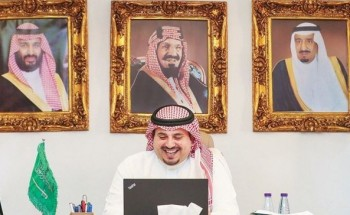 «الأولمبية» تطلع دول الخليج على منجزات فترة تعليق الأنشطة