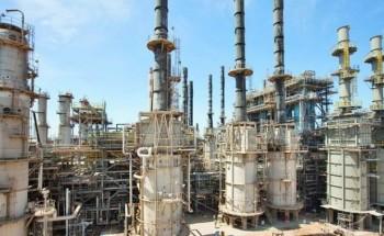 عبدالعزيز بن سلمان يؤكد تخطي المملكة أقوى المصاعب لتأمين الطاقة ودعم الاقتصاد العالمي