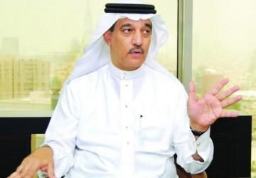 """البنوك السعودية مستمرة في استقبال قوائم المدعومين من """"ساند"""" لتلافي ضرر كورونا"""