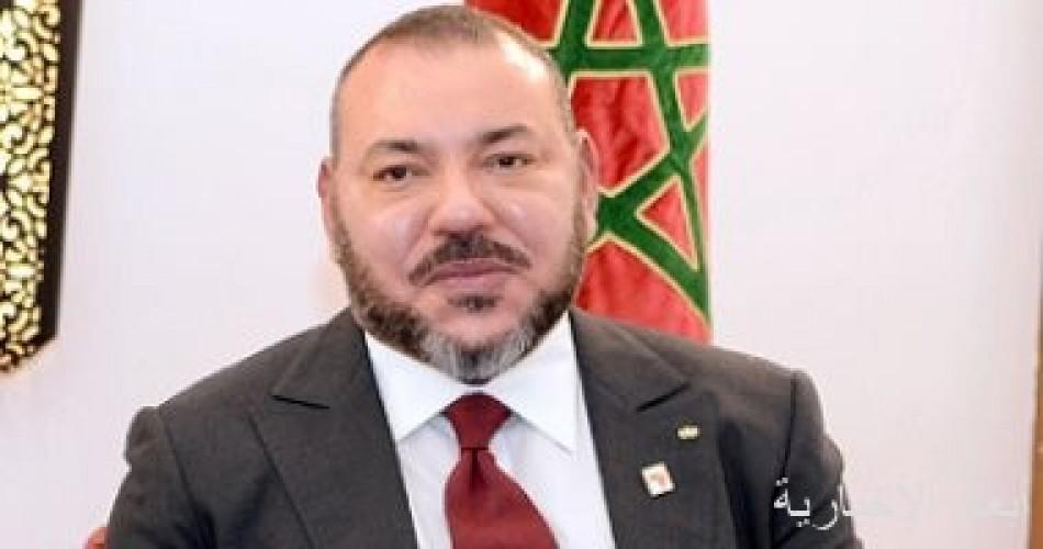 المغرب: تصنيع وتطوير المعدات العسكرية موضوع مباحثات مع الولايات المتحدة