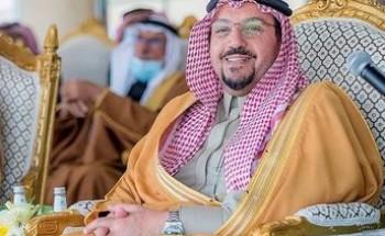 """سمو أمير القصيم يتوج """"متنمر"""" بكأس """"الدرعية"""" ضمن سباقات الفروسية بميدان الملك سعود"""