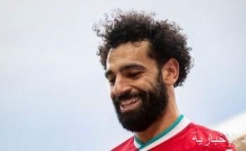 محمد صلاح بعد الفوز على أستون فيلا: سنواصل القتال أمام ريال مدريد
