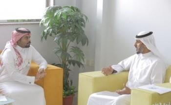 «جمعية قارئ»: 60% نسبة إنجاز مشروع وقف القرآن.. ونسعى لإنهائه في العام الجديد