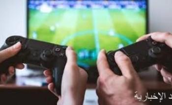 مبيعات ألعاب الفيديو تحقق أرقاما تاريخية بسبب كورونا وتصل لـ10 مليارات دولار