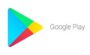 جوجل تزيل 17 تطبيق أندرويد مصابا بفيروسات Joker الضارة