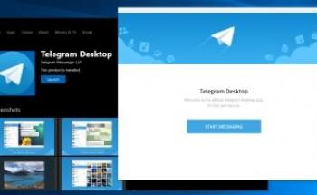 تليجرام يحجب العشرات من القنوات المحرضة على العنف