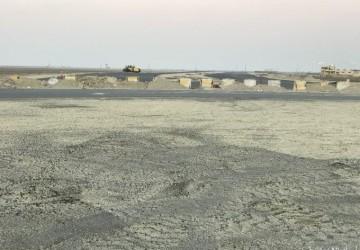 إغلاق طريق كلية البنات بالخفجي يفتح ملف «قطعة الأرض» بين البلدية والمياه