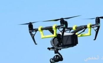 ابتكار طائرات بدون طيار تكتشف الناجين خلال الكوارث من حركات الصدر