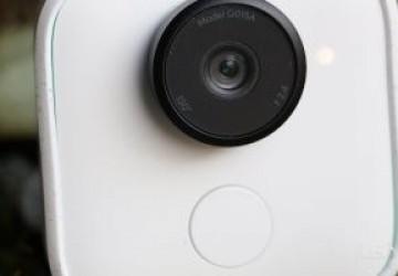 تقنية جديدة يمكنها أن تعرض لك ما لا يمكن للكاميرات أن تسجله