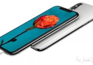أبل تستعد لطرح 4 إصدارات من أيفون 12