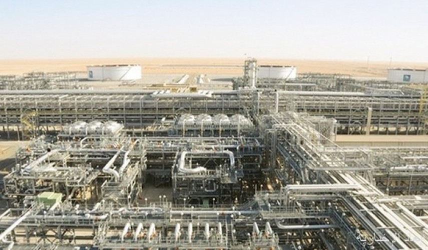 «خريص» ثاني منشأة تدخل ضمن قائمة «المنارات الصناعية»